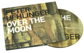 Peter Uehlinger � Over The Moon