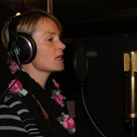 Marianne Lehmann - Vocals, Backing Vocals