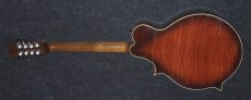 Octave Mandolin