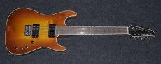 Stratocaster 12-saitig