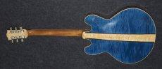 ES-335