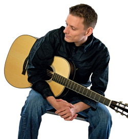 Peter Uehlinger � Singer & Songwriter