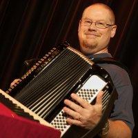 Jogi Brunner - Keyboards, Accordion 2009-2011